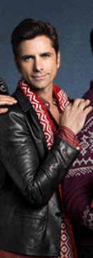 File:Holiday Jesse.png