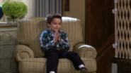 Fuller House S01E11 Screenshot 004