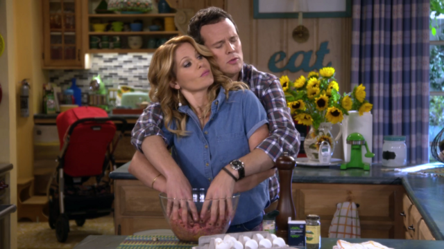 File:Fuller House S01E12 Screenshot 005.png