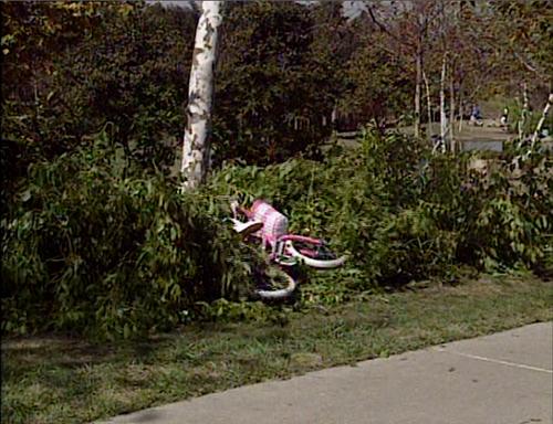 File:Screen-shot-2012-05-09-at-2.10.34-AM.png