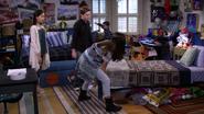 Fuller House S01E09 Screenshot 002