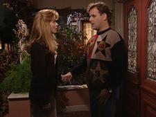 Joey's funny valentine2
