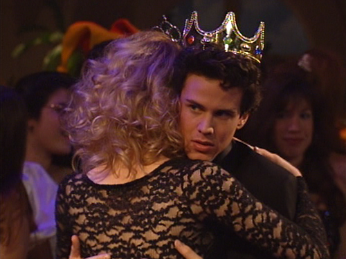 File:Prom night.png