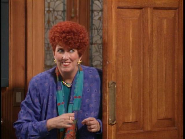 mrs carruthers full house fandom powered by wikia