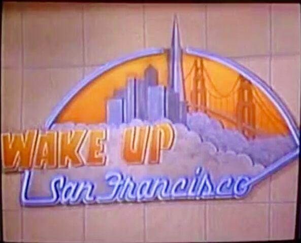 File:Wake Up San Francisco 1989-1995 Logo.jpg