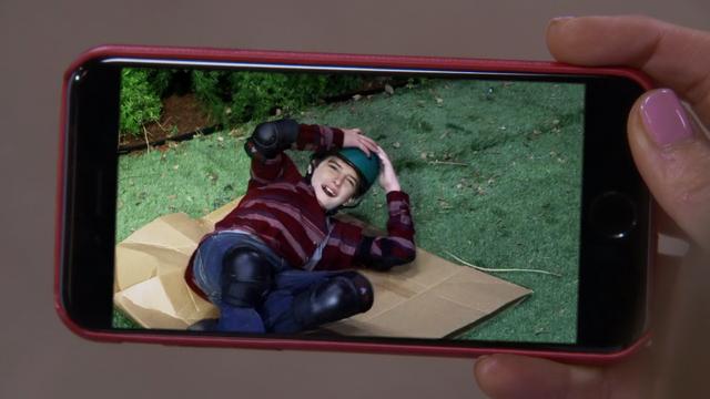 File:Fuller House S01E06 Screenshot 003.png