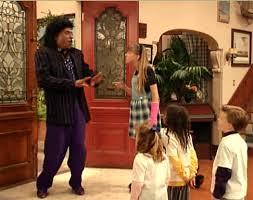 Too Little Richard Too Late Full House Fandom Powered