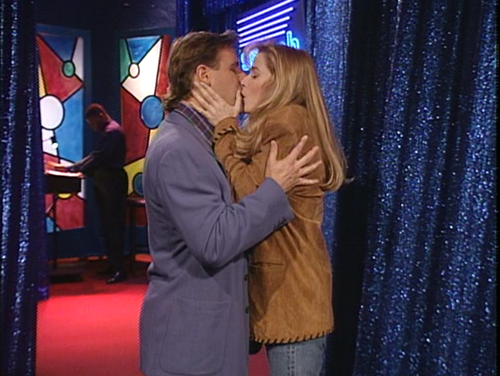 File:Joey's funny valentine.png