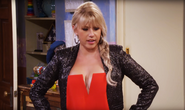 Stephanie Tanner Fuller House 008