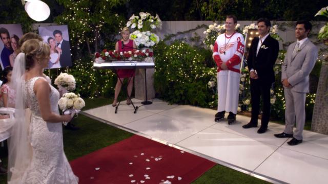 File:Fuller House S01E13 Screenshot 005.png