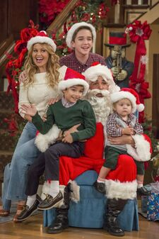 Fuller-House-Season-2-Photos (6)
