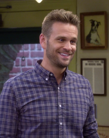 File:Matt Harmon Fuller House 001.png