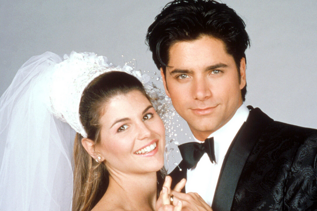 File:Full-house-becky-jesse.png