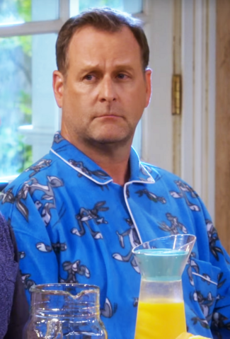 File:Joey Gladstone Fuller House 005.png