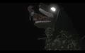 Thumbnail for version as of 20:09, November 30, 2014
