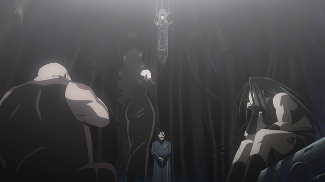 File:Ep14 - Greed's Capture.png