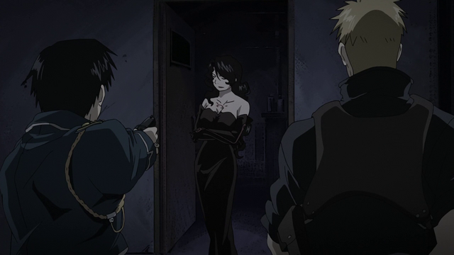 File:Ep19 - Lust Confronts Mustang and Havoc.png