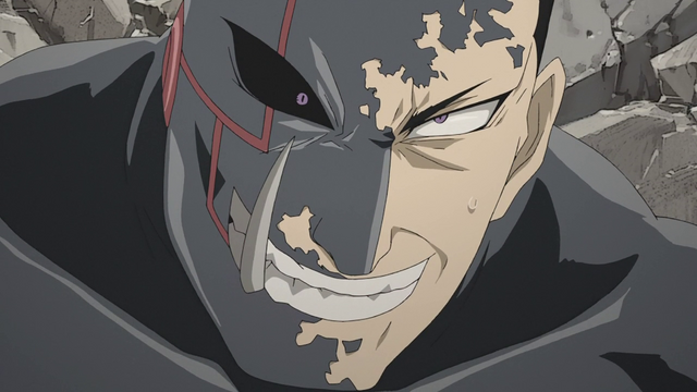 File:Ep13 - Greed Recovering From Izumi.png
