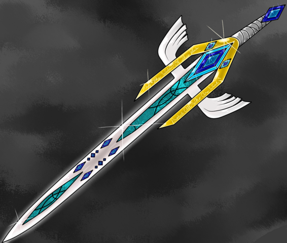 File:The Legendary Alchemy Sword.png