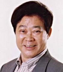 File:Hajime Koseki.jpg