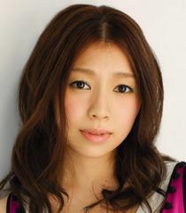File:Yūka Nanri.jpg