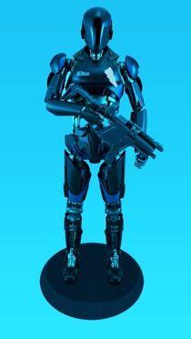 L-Bot