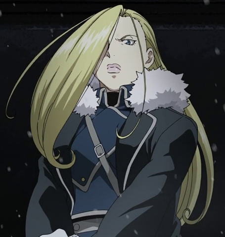 File:Olivier Mira Armstrong.png