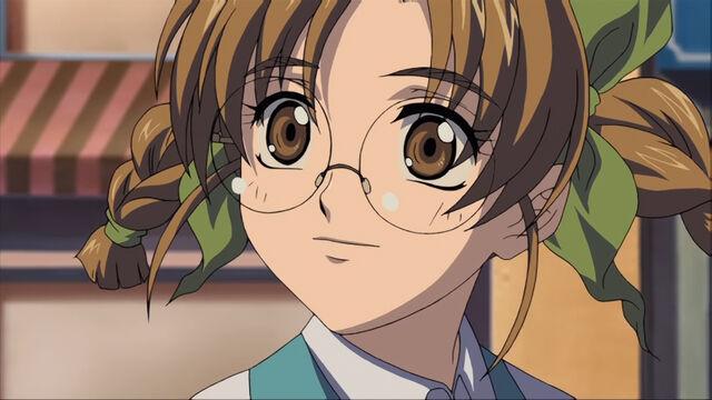 File:Kyoko 1.jpg
