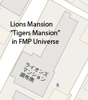File:Lionsmansion.jpg