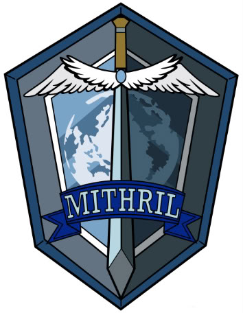 File:Mithril Insignia.jpg