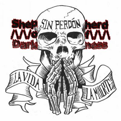 Sin perdon single art