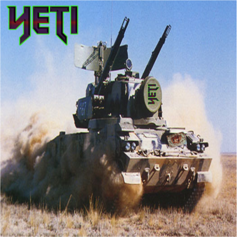 File:Yeti from Tunguska art.png