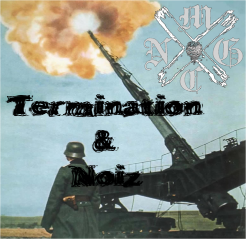 File:Termination & Noiz cover art.png
