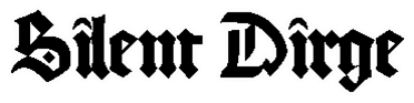 File:Silent dirge logo.png