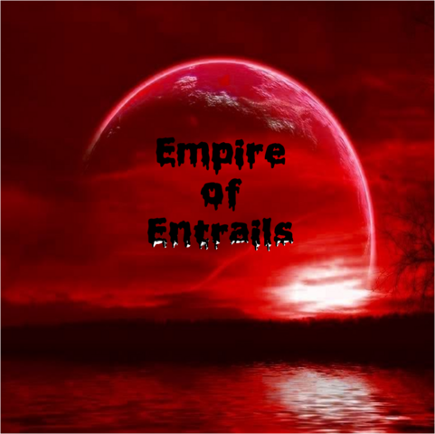 File:Empire of entrails album art.png