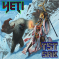 Thumbnail for version as of 02:59, January 25, 2014