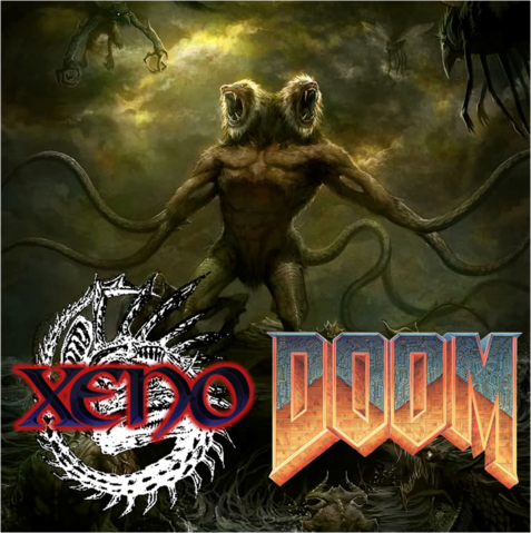 File:Xeno-doom split cover.png