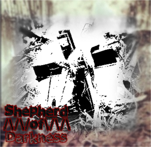 File:Darkness of the ruins single art.png