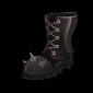 File:Boots of speed.png