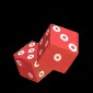 File:The dice of destiny.png