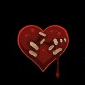 File:Heart of erzulie.png