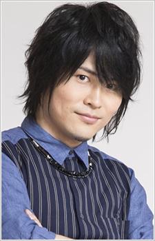 File:Takayuki Kondou.jpg