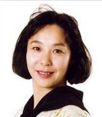 File:Yoko Matsuoka.jpg