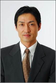 File:Jin Nishimura.jpg