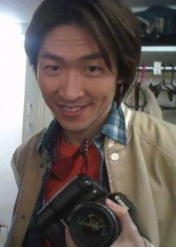 File:Norihisa Mori.jpg