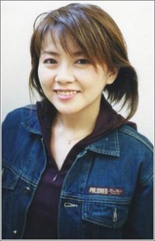 File:Chieko Honda.jpg