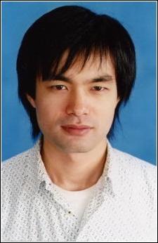 File:Takeshi Maeda.jpg