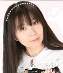 File:Mikako Sato.jpg