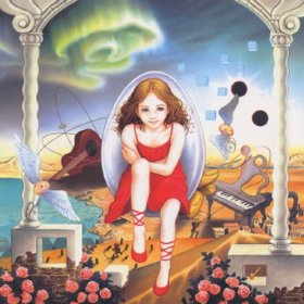File:Focus CD cover.jpg