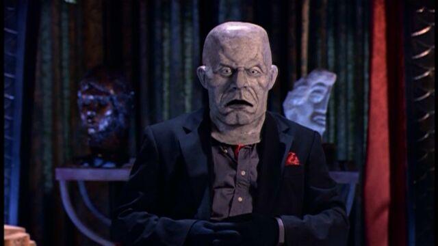 File:Virgil Travis in a Mask.jpg